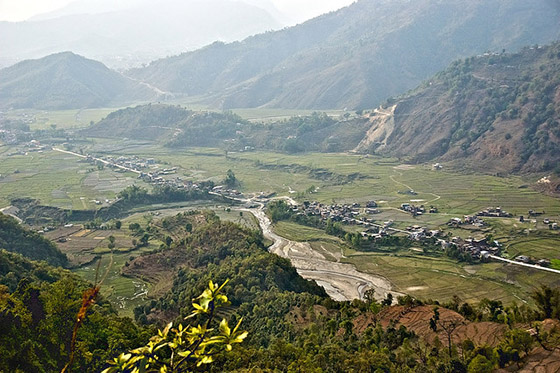 Tiger-Mountain-Lodge-Pokhara-Nepal-nl