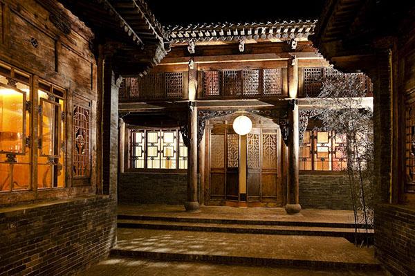 jings_residence_secret_retreats_asia