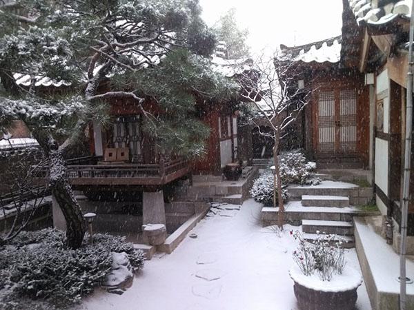 rakkojae_snow_secret_retrats_asia