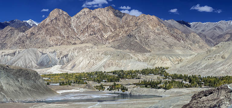 ladakh-adventure-blog