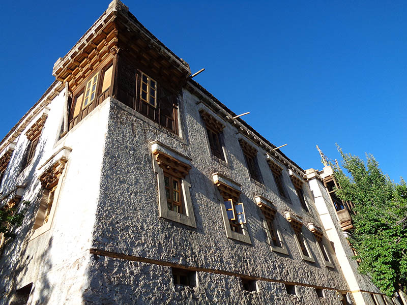 nimmu-house-ladakh-blog
