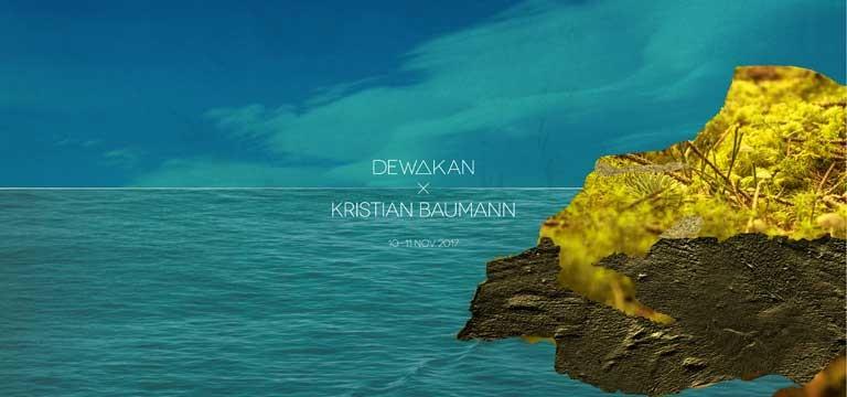 Dewakan (KL) hosts an exciting 2-night collaboration with Restaurant 108 (Copenhagen)