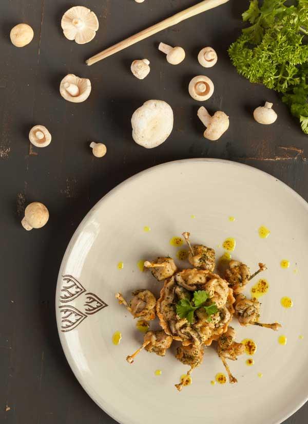 mie-cafe-blog-dining-revolution