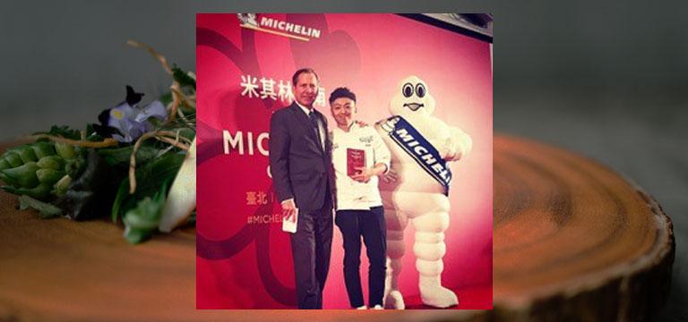 mume-award-blog-header