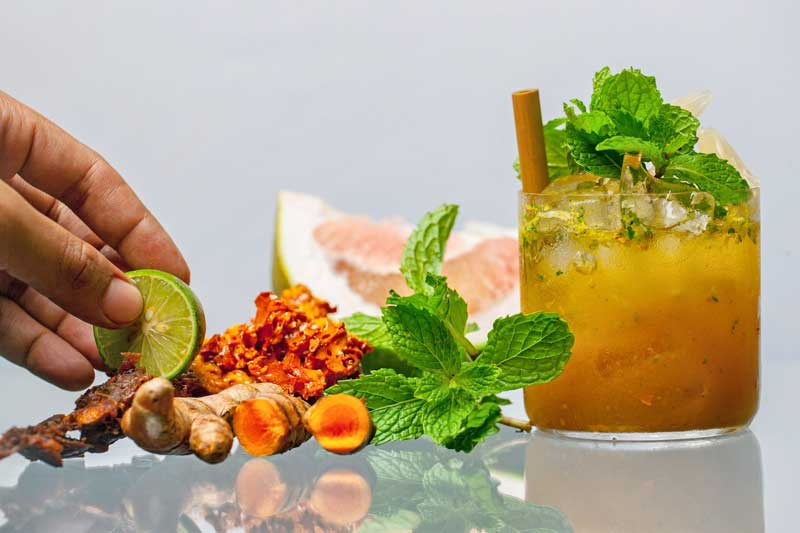 bali-blog-herbal-drink