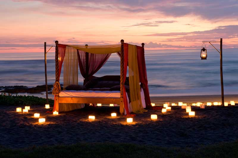 bali-blog-romantic-beach