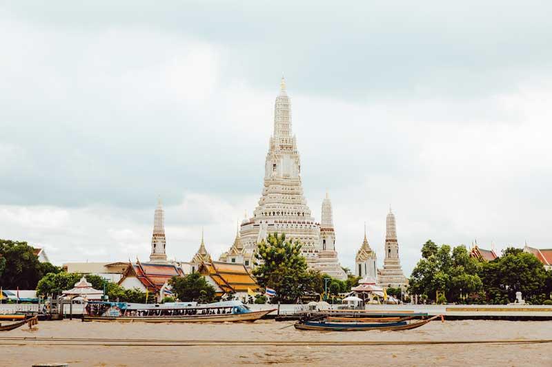 best-bangkok-guide-blog-01
