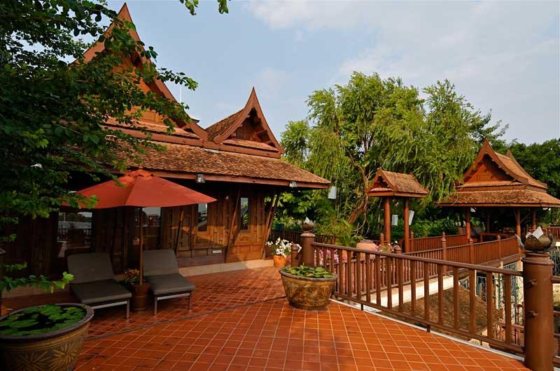 best-bangkok-guide-blog-03