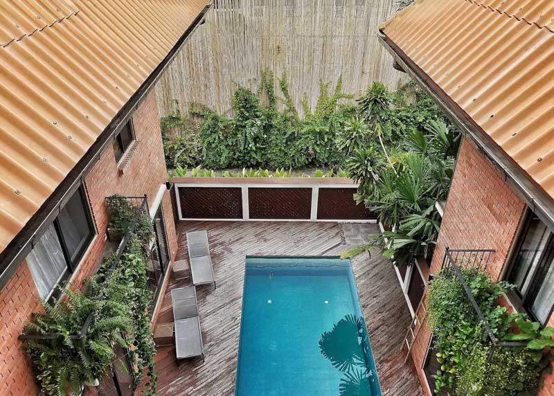 best-bangkok-guide-blog-05