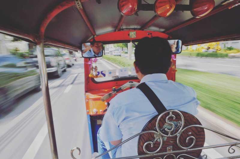 best-bangkok-guide-blog-09