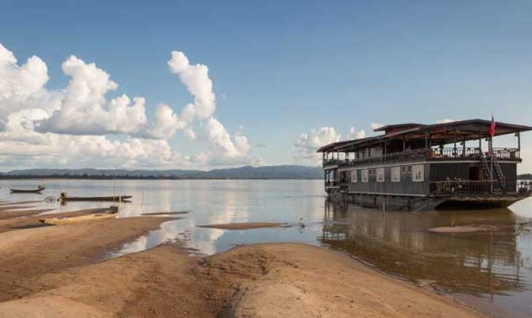 Discover the Best River Cruises in Asia