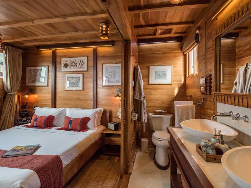 discover-papua-blog-sequoia-master-suite
