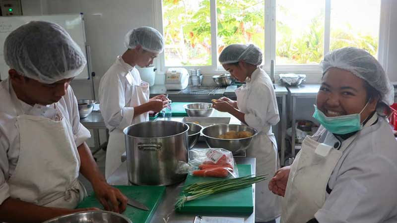 chef-steven-blog-04
