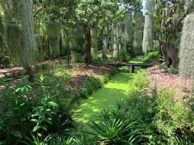 bangkoks-garden-eden-blog-02