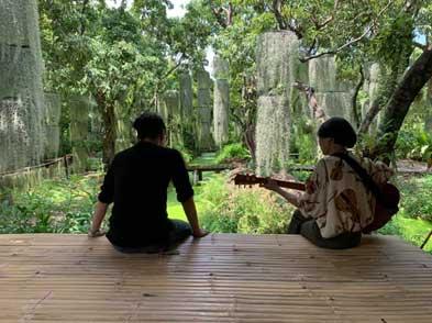 bangkoks-garden-eden-blog-03