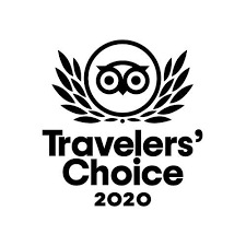 TripAdvisor Travellers' Choice Awards 2020: The Best Around The World—For  When You're Ready - Secret Retreats Blog