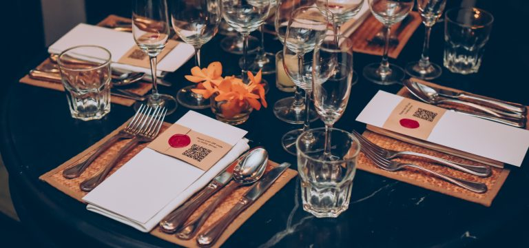 A Charity Night to Remember: Pimali Fundraising Night