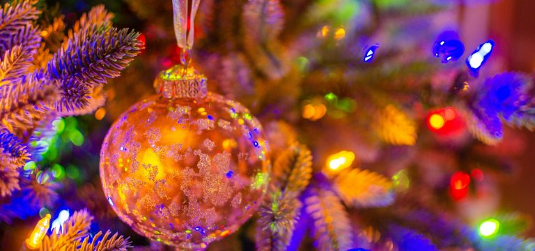 Christmas and New Year 2020 promotions and events at your favorite destinations.