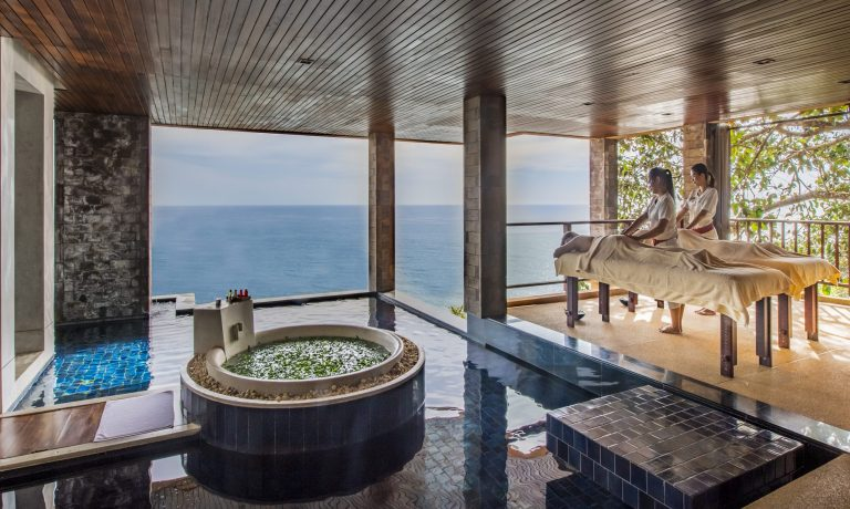 Unveiling the Secret Retreats Pick of Asia's Luxury Private Pool Villas