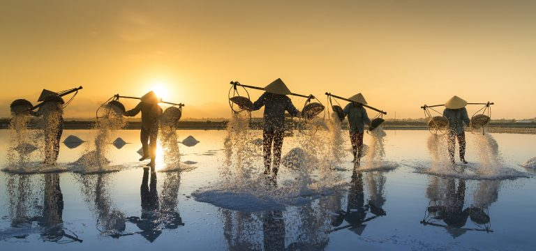 TAILOR-MADE TRAVEL: Discover What Makes Asia such a Magnificent Holiday Destination