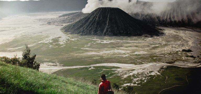 TAILOR-MADE TRAVEL: Experience Indonesia Your Way