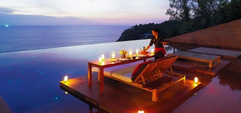 Secret Retreats' Tips for the Best Phuket Sandbox Experience.