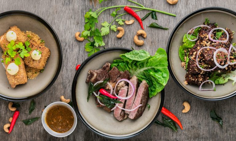 It Stinks! But you CAN Eat It – Foodie Adventures in Asia