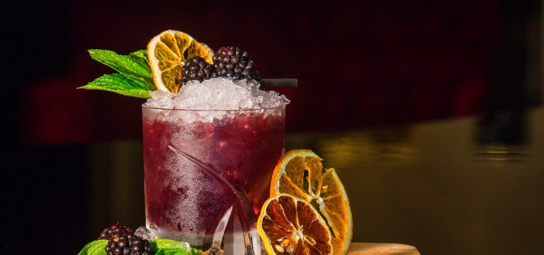 6 Exotic Asian Liquors Great for Parties