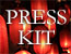 Download English Press Kit