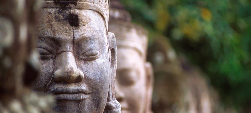 Villas Cambodia