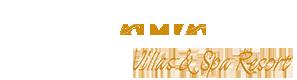 The Samar Logo