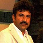 Altaf Chapri