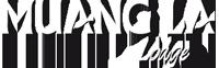Muang La Lodge (ムアン・ラー) Logo