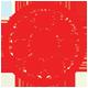 Rachamankha (ラチャマンカ) Logo