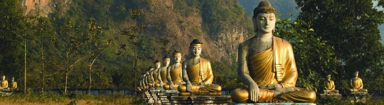 Myanmar boutique hotels and cruises secret retreats myanmar altavistaventures Image collections