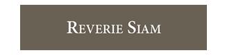 Reverie Siam Logo