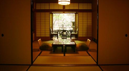 Gion-Hatanaka
