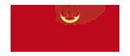 Si Datu Bua Logo