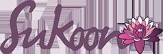 Sukoon Houseboat Logo
