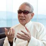 Tsao Ryh-Chang
