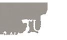 Tugu Bali (トゥグ・バリ) Logo