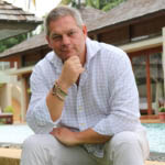 Marc Tassignon