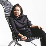 Yinglak Vacharaphol