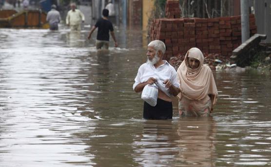kashmir-flood