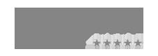 Villa Ayundra Logo