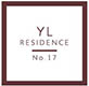 YL Residence No. 17 Logo