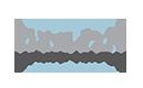 Arumdalu Logo