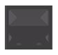 Les Maisons d'Itac Logo