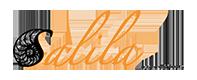 Salila Expeditions Logo