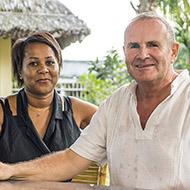 Island-Lodge_Francoise-Michel_home